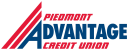 Piedmont Advantage Credit Union logo icon