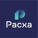 Pacxa on Elioplus