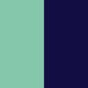 Paddle Your Own Kanoo logo icon