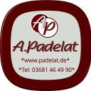 A. Padelat on Elioplus