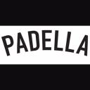 Padella logo icon