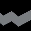 padiav parth architectural group logo