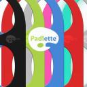 Padlette for Tablets. - Send cold emails to Padlette for Tablets.