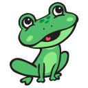 Pad Mapper logo icon