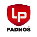 PADNOS - Recycling Solutions