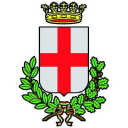 Comune Di Padova logo icon
