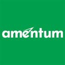 Pae Government Services Inc. logo