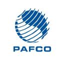Pacific American Fish Company Company Profile