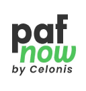 PAFnow
