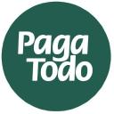 Pagatodo