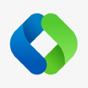 Pag Brasil logo icon