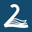 Page2flip logo icon