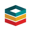 PageFreezer Company Profile