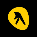 Pages Jaunes logo icon