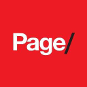 Page Southerland Page - Send cold emails to Page Southerland Page