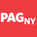 Physicians Affiliate Group of New York - PAGNY logo