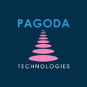 Pagoda Technologies on Elioplus