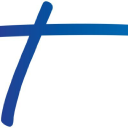 Paid2Save Network logo
