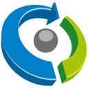 paidonresults.net logo icon