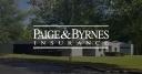 P&BInsurance