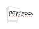 Painless Productions logo