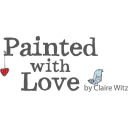 Read Painted with Love Reviews
