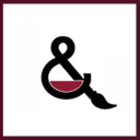 Painting And Vino logo icon