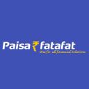 Paisafatafat logo icon