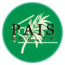 Pais Realty logo