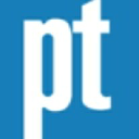 Pakistan Today logo icon