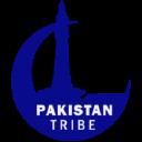 Pakistan Tribe logo icon