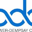 Pak West Company Logo