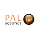 Robotics logo icon