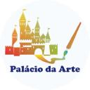 Palacio Da Arte logo icon