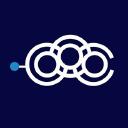 Palacios Online logo