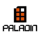 Read Paladin Reviews