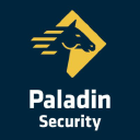 Paladin Security logo icon