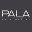Pala Interactive logo icon