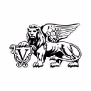 The Palazzo® Las Vegas logo icon
