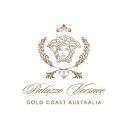 Palazzo Versace logo icon