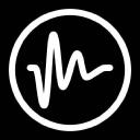 paleoseismicity.org logo