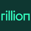 Palette Software logo icon