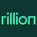 Palette Software logo icon
