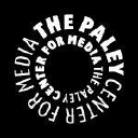 Paley Center logo icon