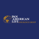 Pan-American Life Insurance Group logo