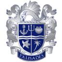 Palisades Charter High School Company Logo