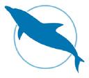 Palinox ingeniería y proyectos Company Profile