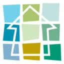 Palladia logo