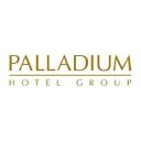 Palladium Hotel Group Company Profile