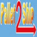 Read Pallet2Ship Reviews
